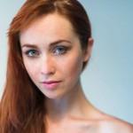 Mia Cooper headshot