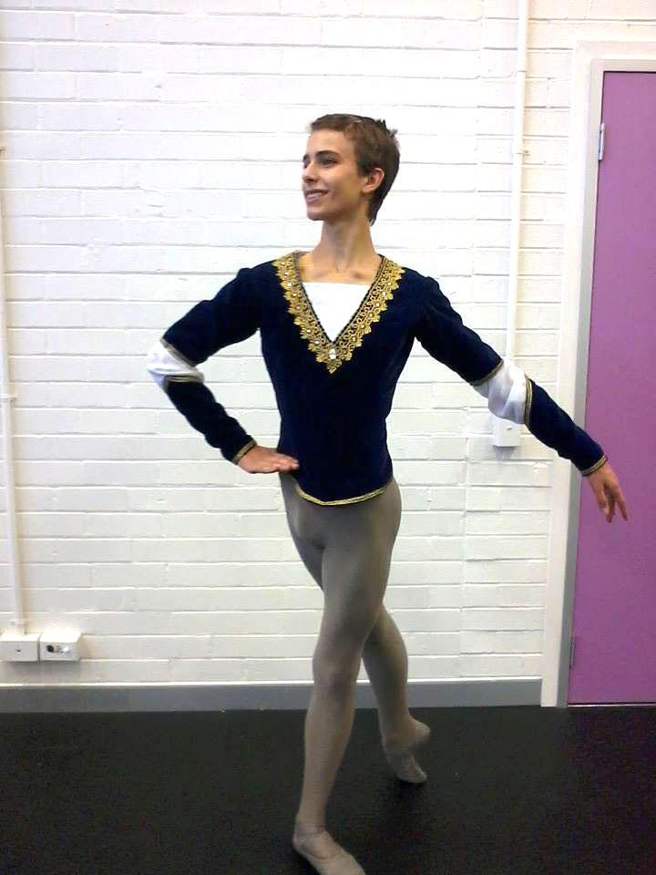 2015 Performance