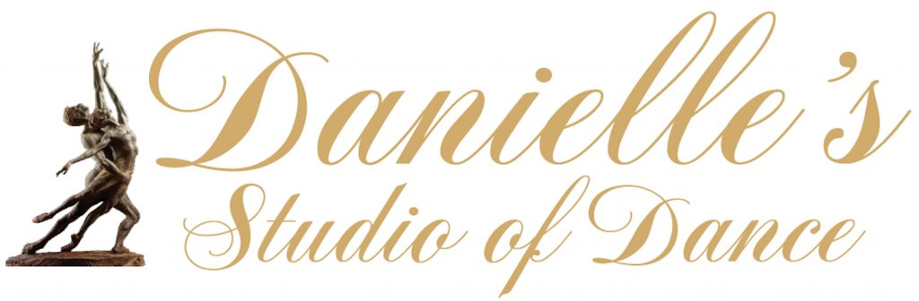 New logo 12.6.18