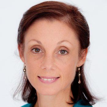 Karen Donovan ARAD